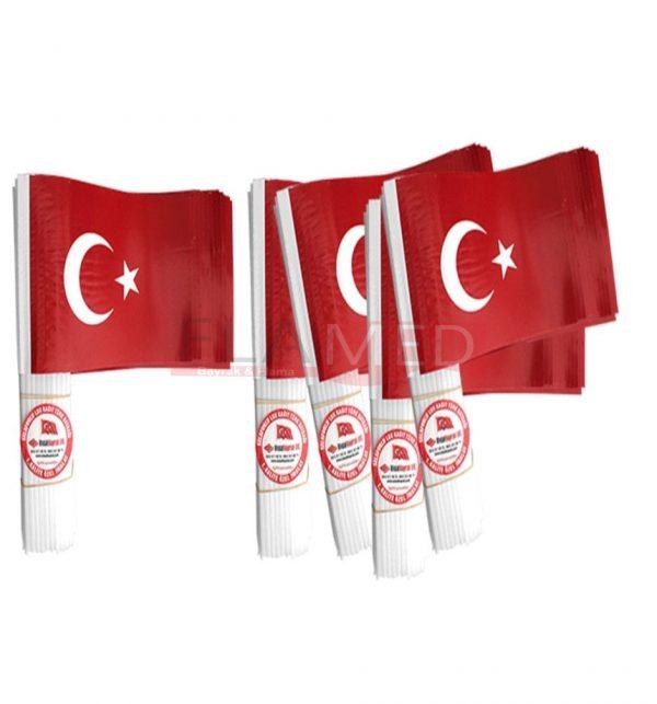 20×30-KagitSopali-Turkbayragi