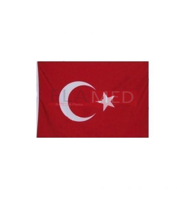 20×30-kumassopali-turkbayragi