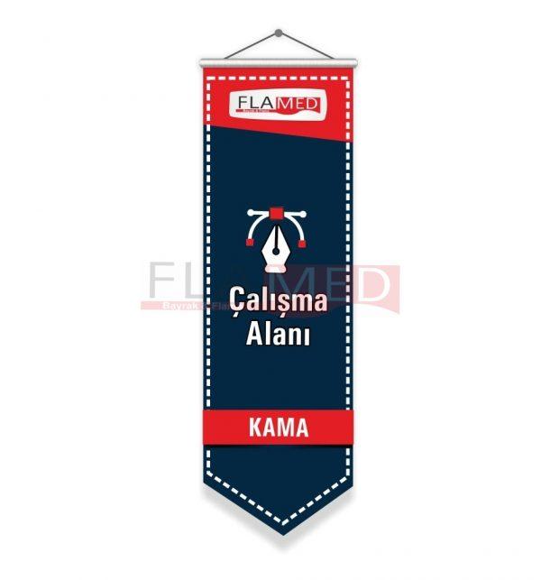 Flama-KirlangicBayrak-Kama
